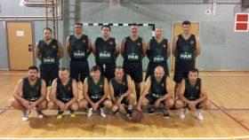 kk-veterani-sisak-2016