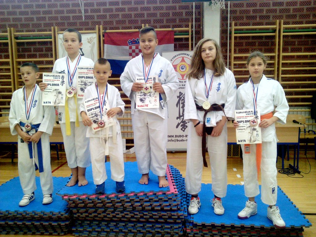 croatia_zapresic-2016_medalje