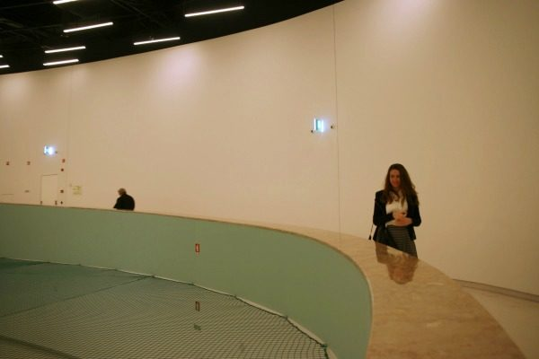 muzej_lisabon