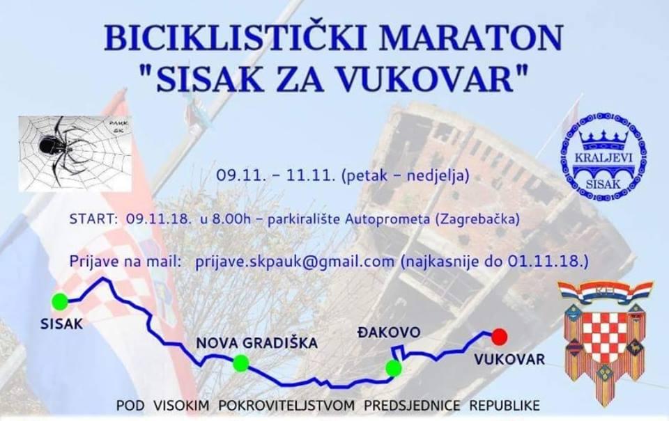Internet dating u blizini Dubrovnik Hrvatska