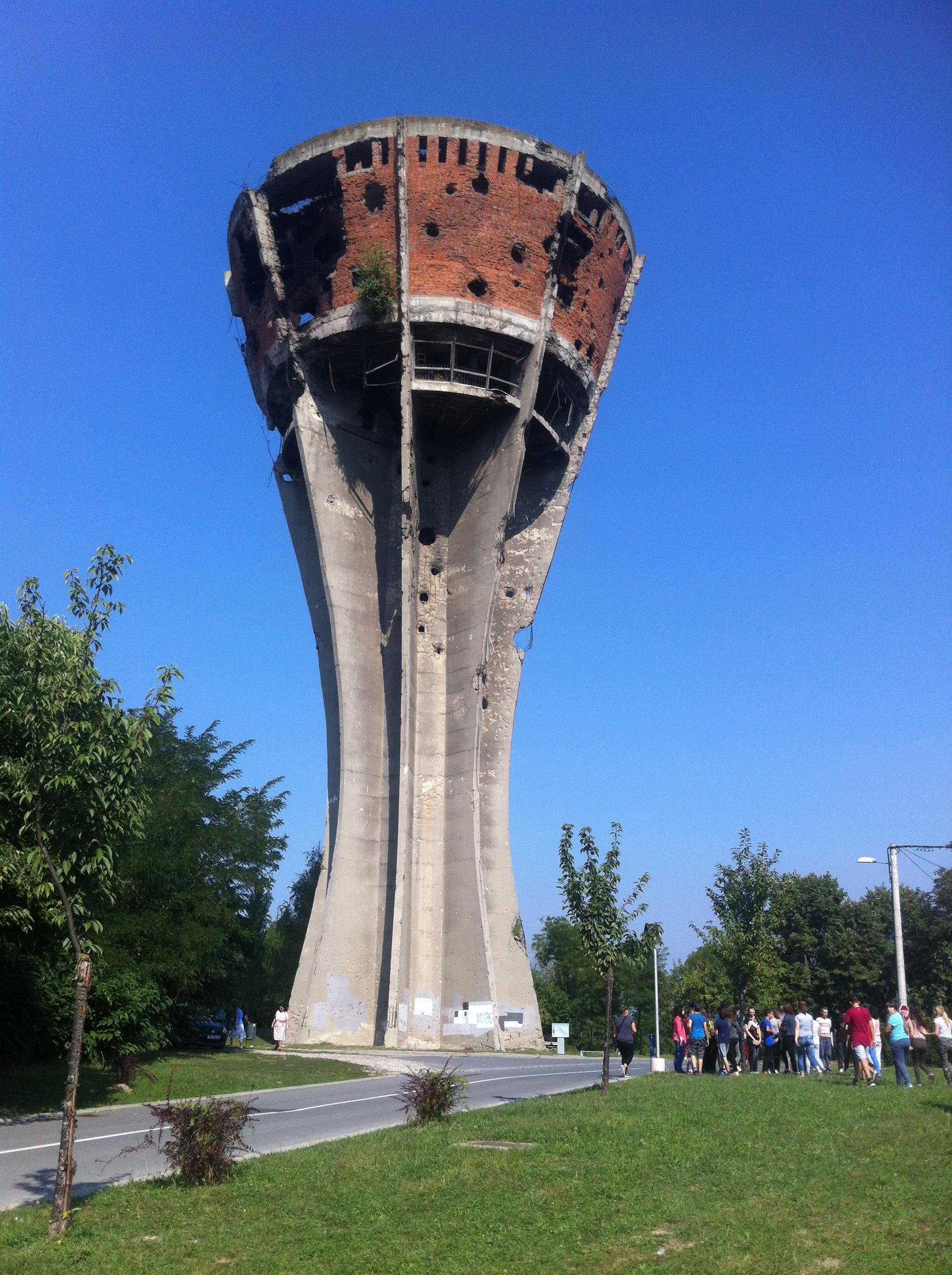 U Capragu Obilježavanje Dana Pada Vukovara Sisakinfo Portal