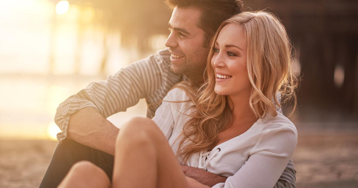 Isprika u braku zlata vrijedi – pokazuje vašu unutarnju snagu