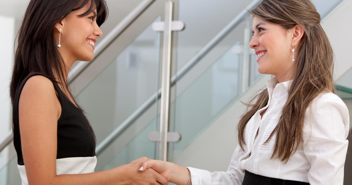 Dobri odnosi s drugima ključ su uspjeha u životu, ali i na poslu