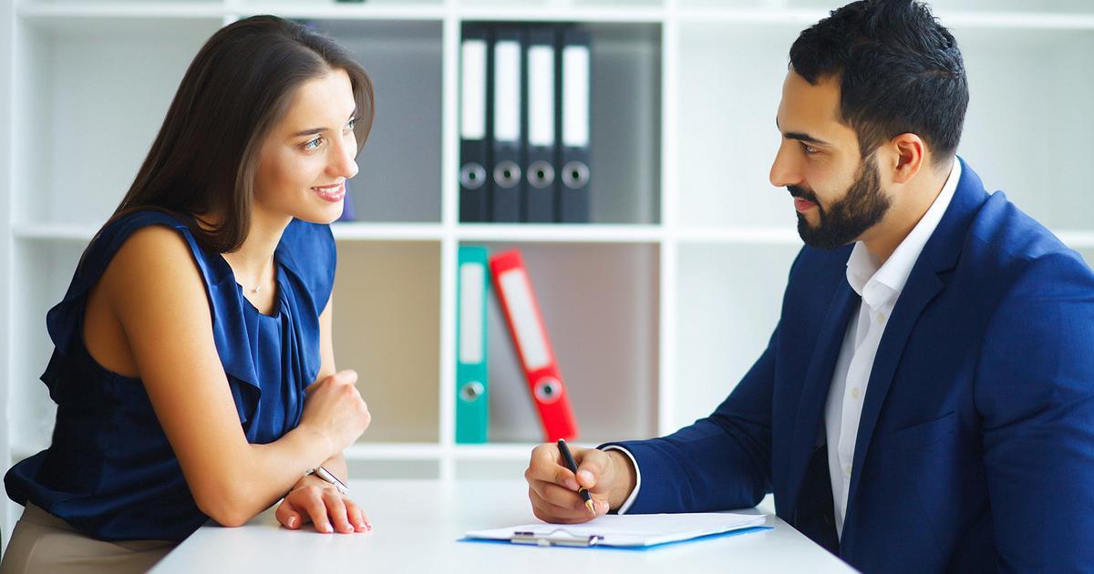 Što reći kad vas pitaju: Zašto želite promijeniti svoj posao?