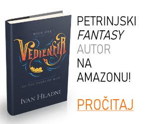 Ivan Hladni – Vedientir