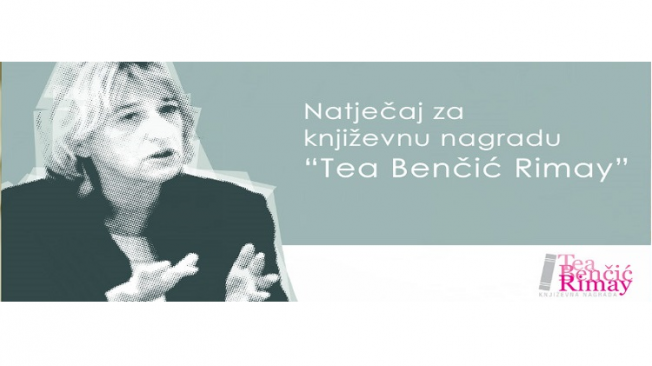 http://hrvatskifokus-2021.ga/wp-content/uploads/2019/10/Natjecaj-Tea-Bencic-Rimay-652x366.png