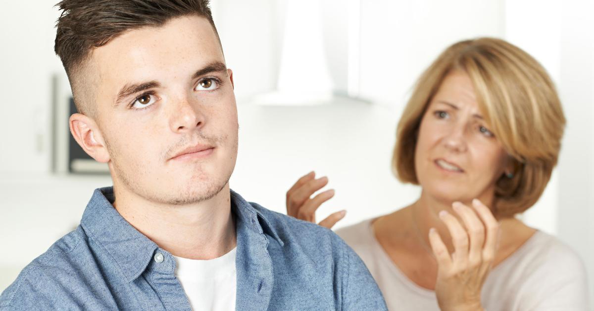 Ostala sam bez jednog sina, a drugi se problematično ponaša