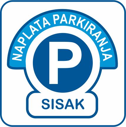 Od ponedjeljka se vraća naplata parkinga i gradske vožnje u Sisku