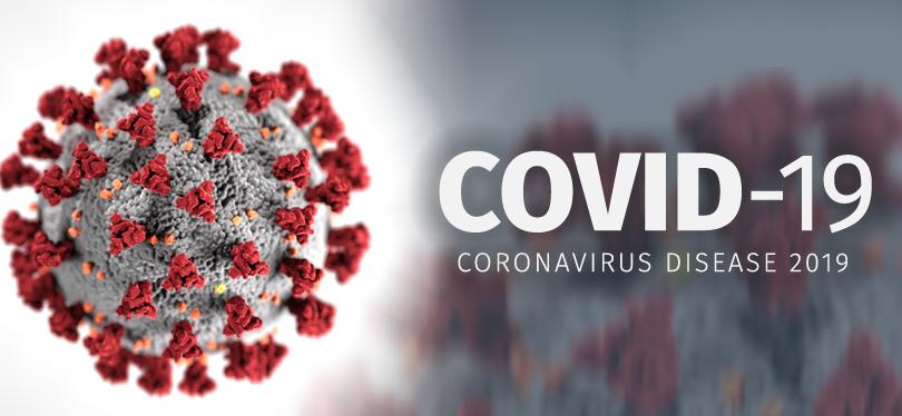 PETAK: 10 novooboljelih od koronavirusa u SMŽ