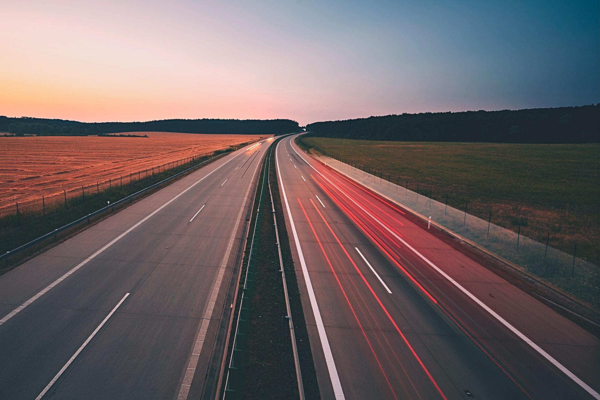 Besplatna cestarina na autocesti Zagreb-Sisak produljuje se do 31. ožujka